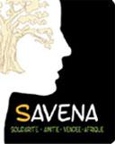 Association humanitaire mal nutrition infantile, urgence alimentaire Vendée / Afrique - SAVENA (Accueil)